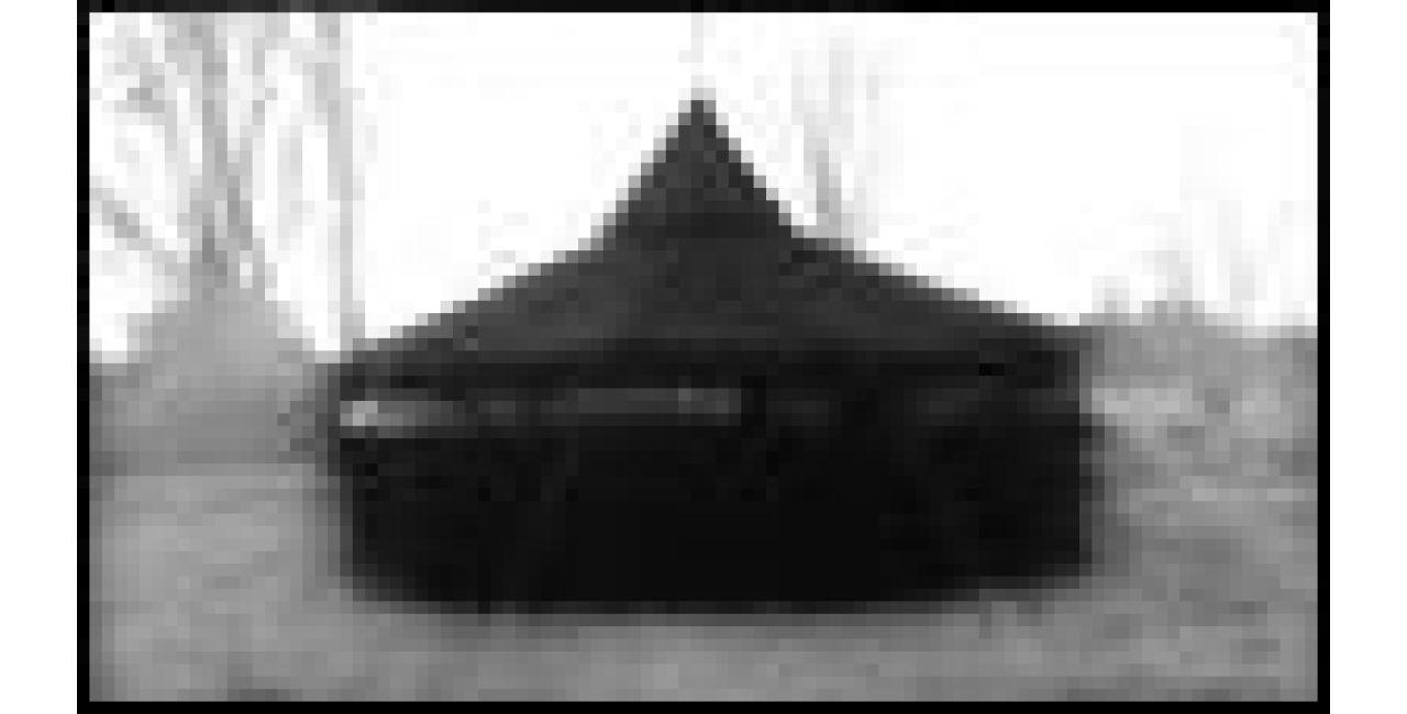 Schwarzware